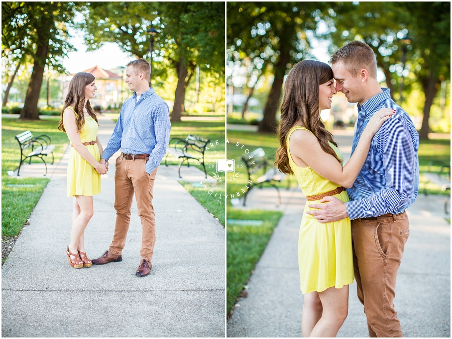 cincinnati-engagement-wedding-photographer-washington-park-otr-engagement-photos-www-weareastory-com_2292