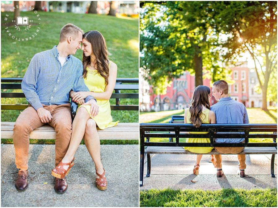 cincinnati-engagement-wedding-photographer-washington-park-otr-engagement-photos-www-weareastory-com_2294