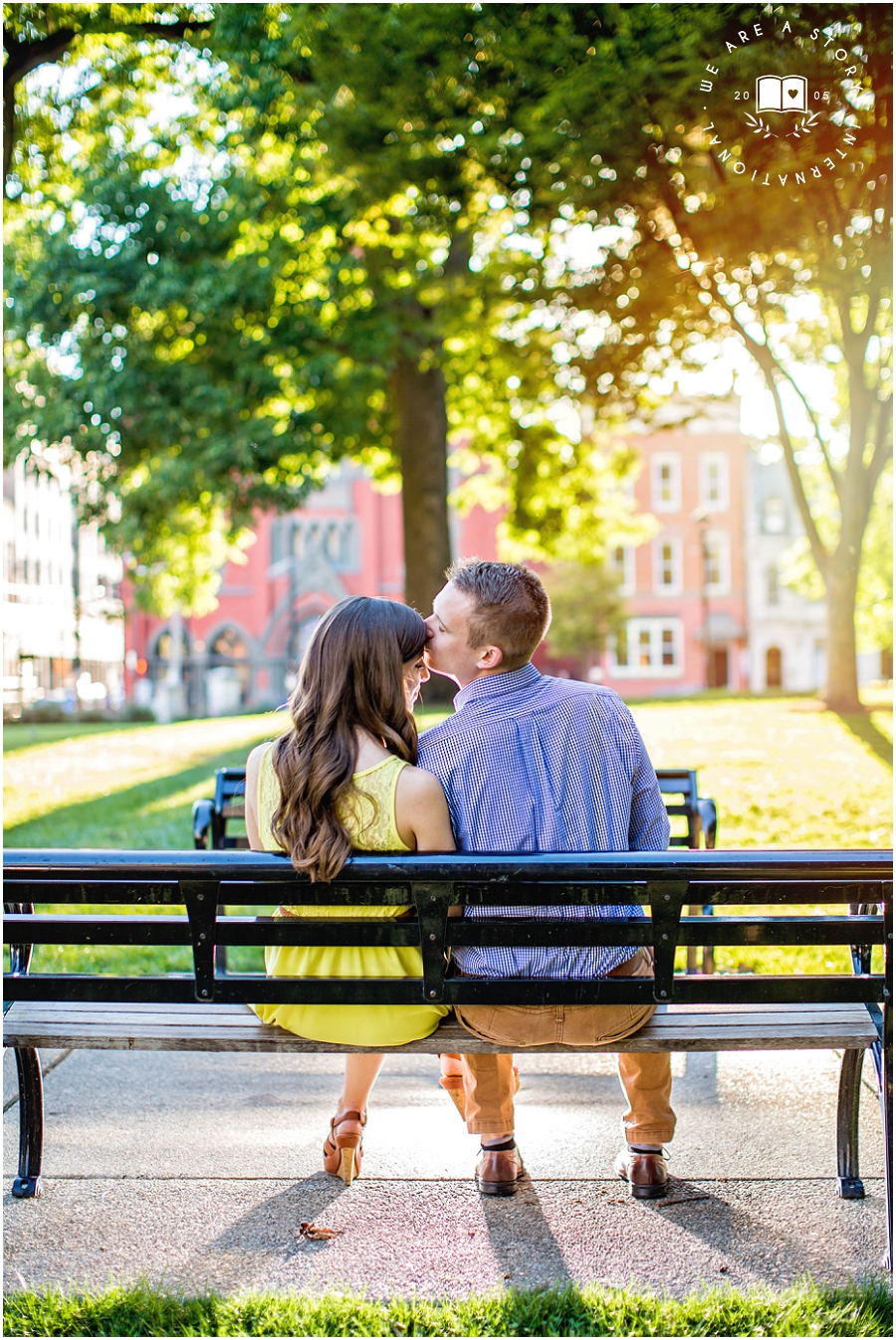 cincinnati-engagement-wedding-photographer-washington-park-otr-engagement-photos-www-weareastory-com_2295