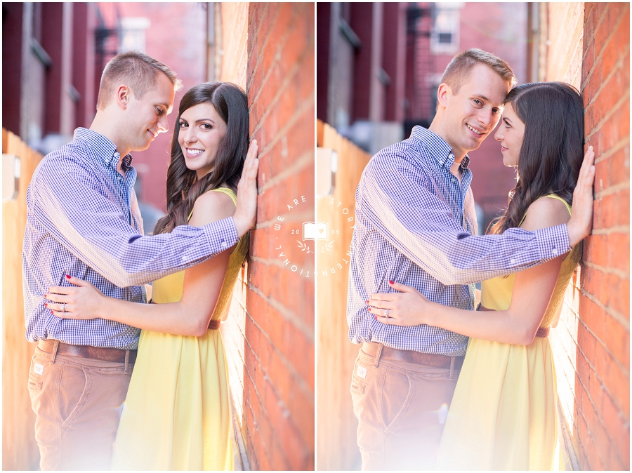 cincinnati-engagement-wedding-photographer-washington-park-otr-engagement-photos-www-weareastory-com_2296