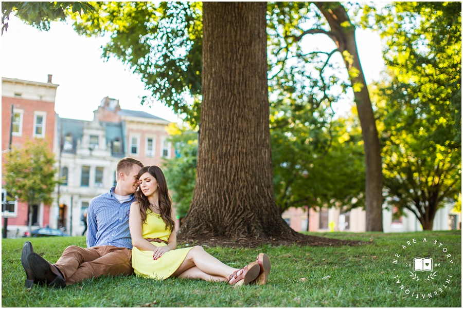 cincinnati-engagement-wedding-photographer-washington-park-otr-engagement-photos-www-weareastory-com_2299