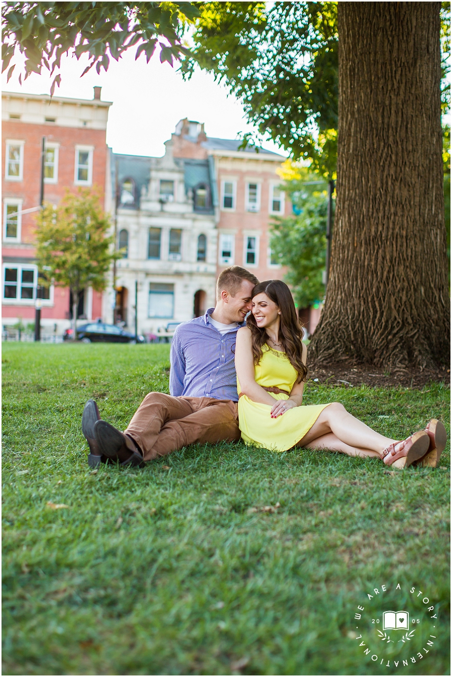 cincinnati-engagement-wedding-photographer-washington-park-otr-engagement-photos-www-weareastory-com_2301
