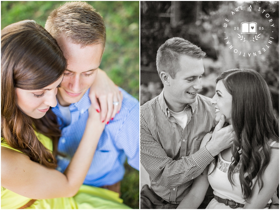 cincinnati-engagement-wedding-photographer-washington-park-otr-engagement-photos-www-weareastory-com_2303