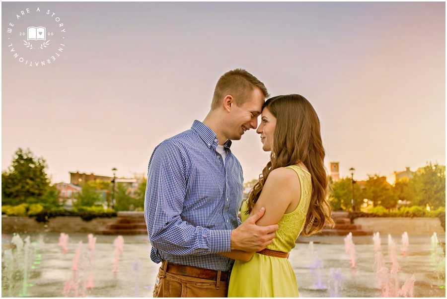 cincinnati-engagement-wedding-photographer-washington-park-otr-engagement-photos-www-weareastory-com_2306