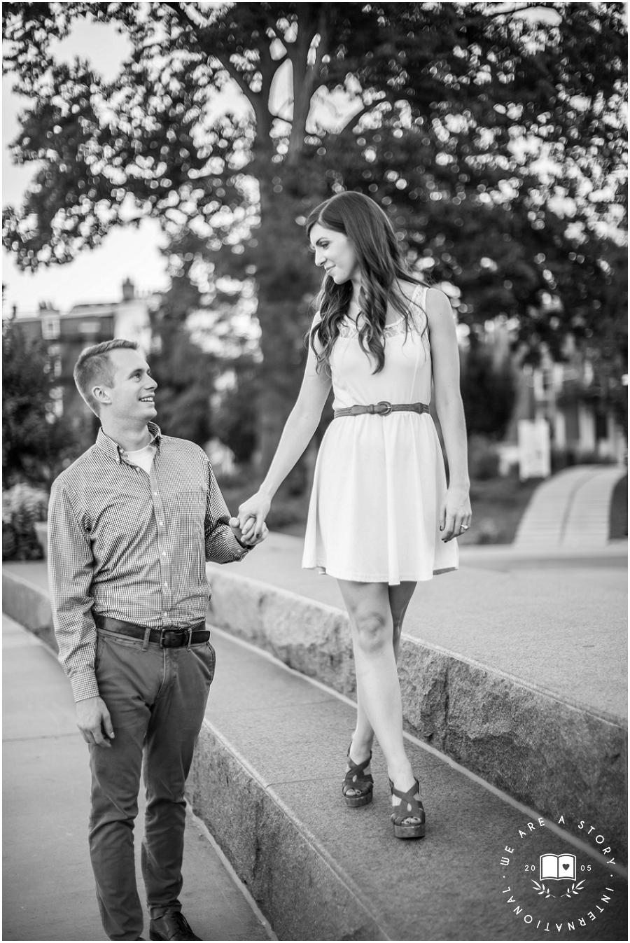 cincinnati-engagement-wedding-photographer-washington-park-otr-engagement-photos-www-weareastory-com_2310