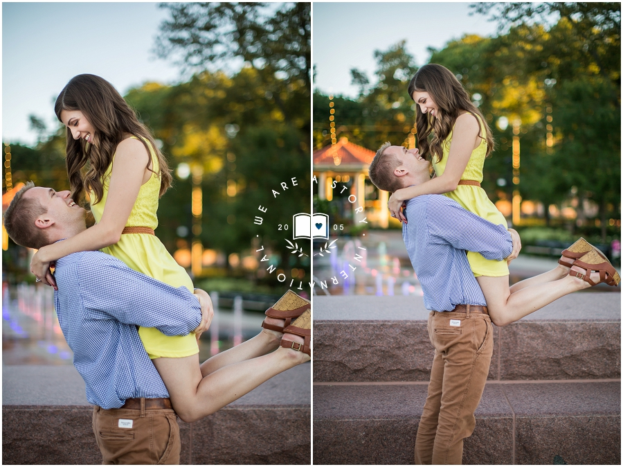 cincinnati-engagement-wedding-photographer-washington-park-otr-engagement-photos-www-weareastory-com_2312