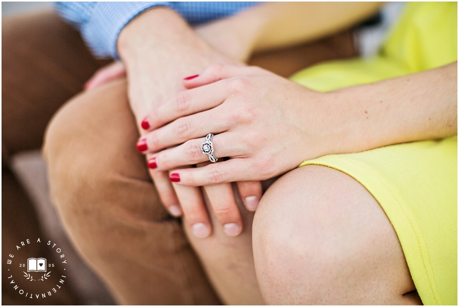 cincinnati-engagement-wedding-photographer-washington-park-otr-engagement-photos-www-weareastory-com_2314