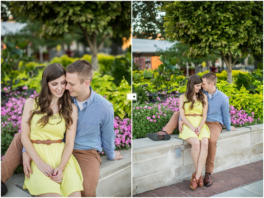 cincinnati-engagement-wedding-photographer-washington-park-otr-engagement-photos-www-weareastory-com_2315