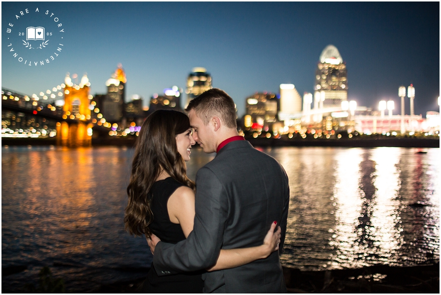 cincinnati-engagement-wedding-photographer-washington-park-otr-engagement-photos-www-weareastory-com_2317