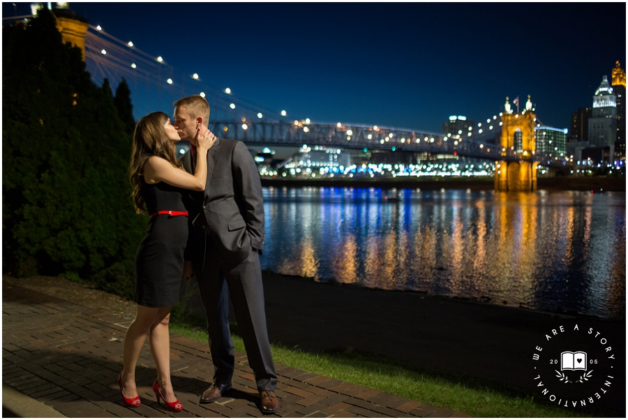 cincinnati-engagement-wedding-photographer-washington-park-otr-engagement-photos-www-weareastory-com_2321