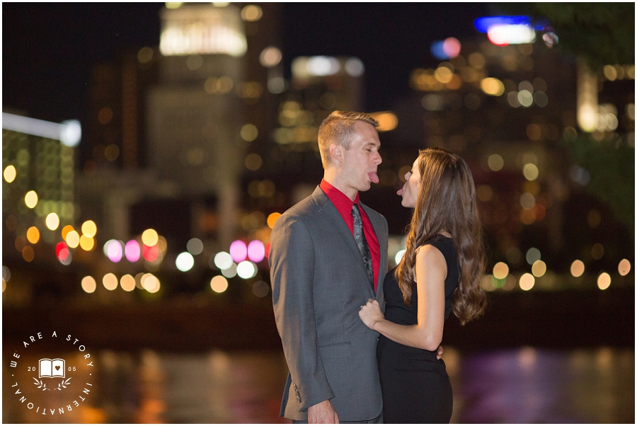 cincinnati-engagement-wedding-photographer-washington-park-otr-engagement-photos-www-weareastory-com_2322