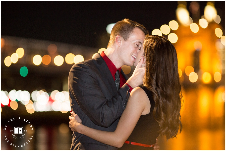 cincinnati-engagement-wedding-photographer-washington-park-otr-engagement-photos-www-weareastory-com_2323