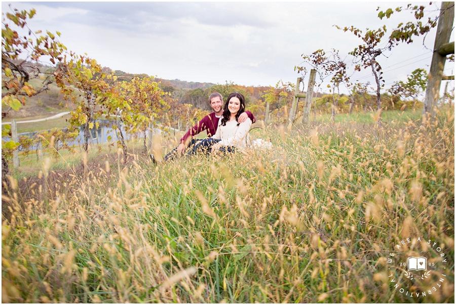 Cincinnati Winery Engagement Session_2390.jpg