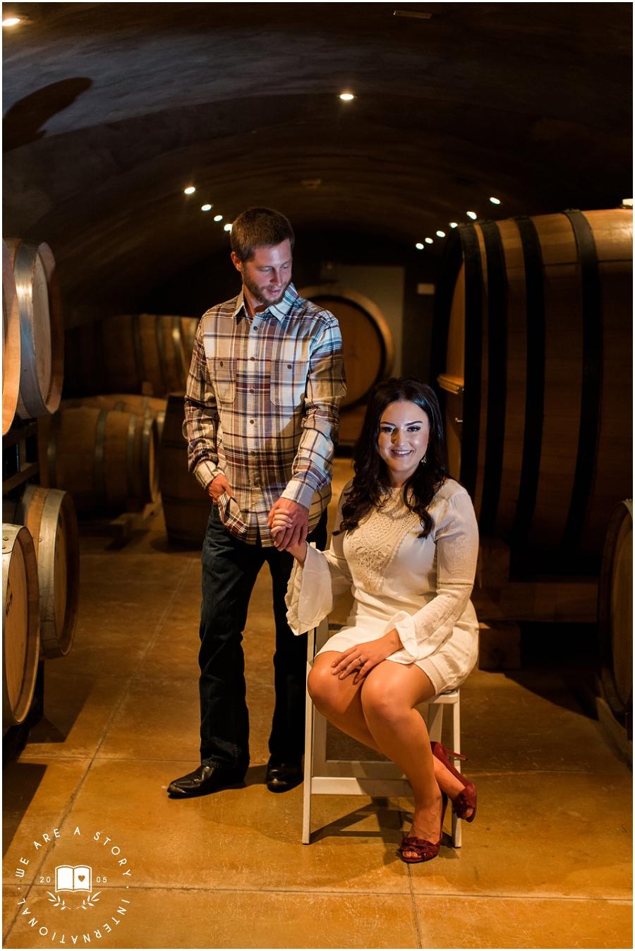 Cincinnati Winery Engagement Session_2418.jpg
