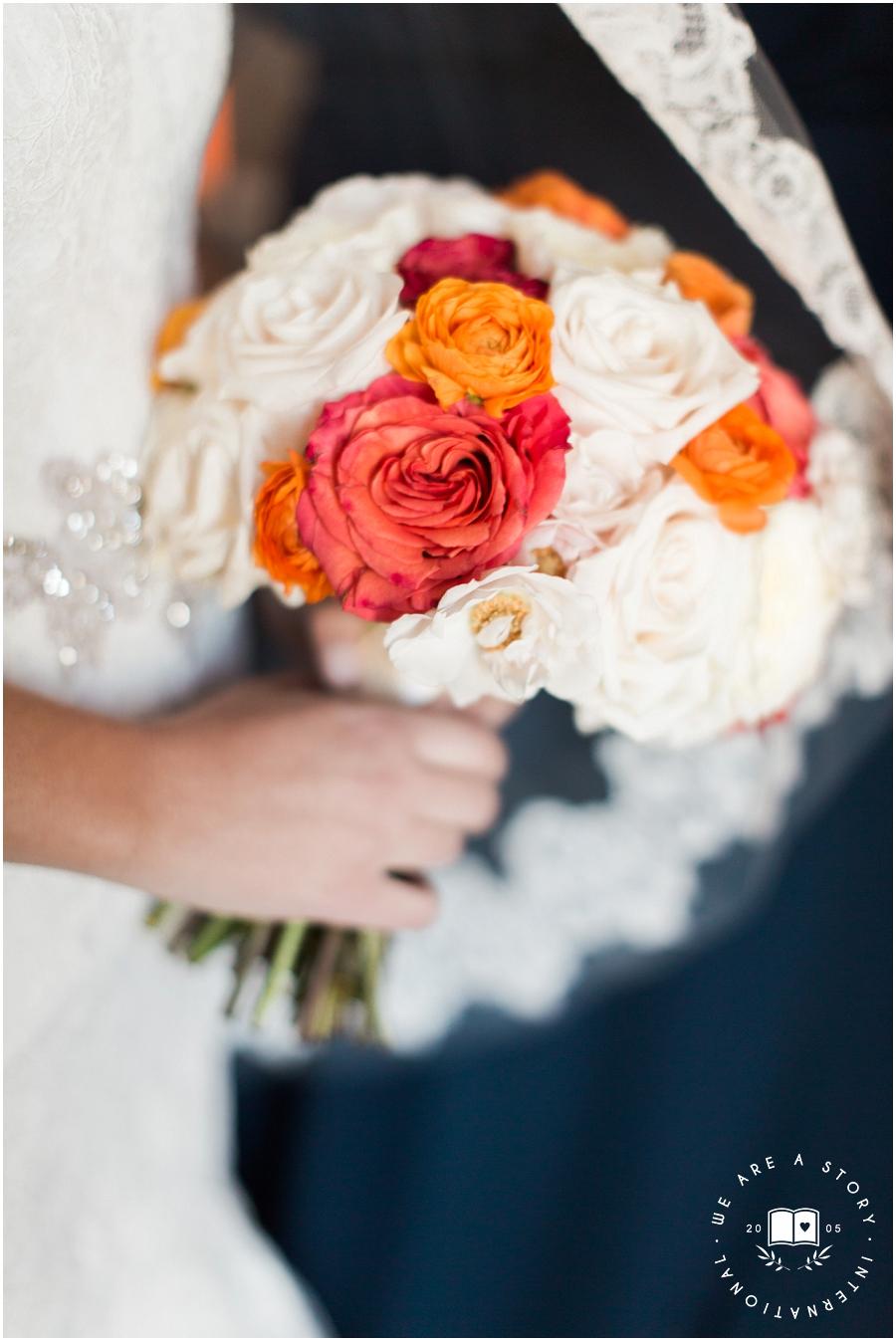 Four Seasons wedding photographer Las Vegas _ We Are A Story wedding photographer_2473.jpg