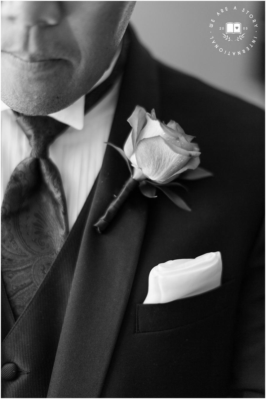Four Seasons wedding photographer Las Vegas _ We Are A Story wedding photographer_2476.jpg