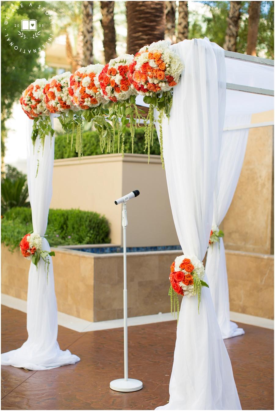 Four Seasons wedding photographer Las Vegas _ We Are A Story wedding photographer_2479.jpg