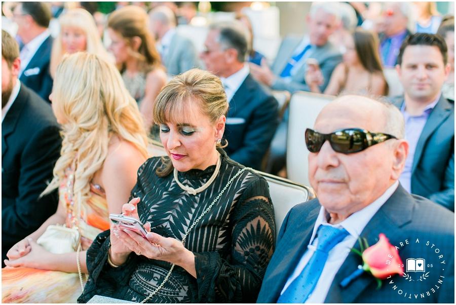 Four Seasons wedding photographer Las Vegas _ We Are A Story wedding photographer_2481.jpg