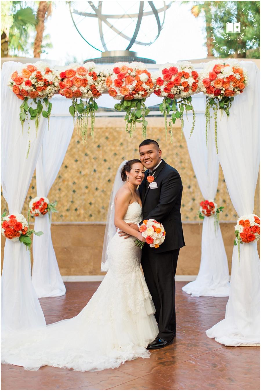 Four Seasons wedding photographer Las Vegas _ We Are A Story wedding photographer_2496.jpg
