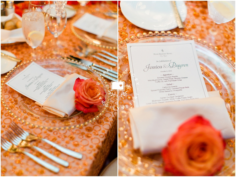 Four Seasons wedding photographer Las Vegas _ We Are A Story wedding photographer_2500.jpg