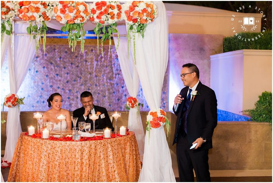 Four Seasons wedding photographer Las Vegas _ We Are A Story wedding photographer_2504.jpg