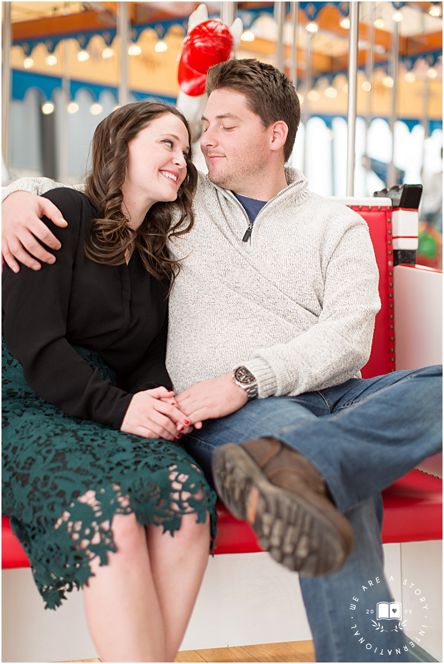 Cincinnati Wedding Photographer_We Are A Story_Molly & Matt Engagement Session_2531.jpg