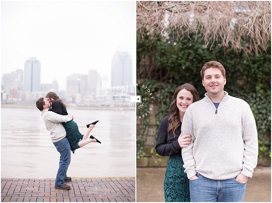 Cincinnati Wedding Photographer_We Are A Story_Molly & Matt Engagement Session_2539.jpg