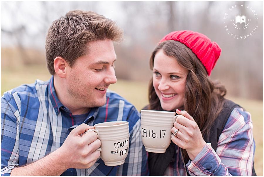Cincinnati Wedding Photographer_We Are A Story_Molly & Matt Engagement Session_2547.jpg
