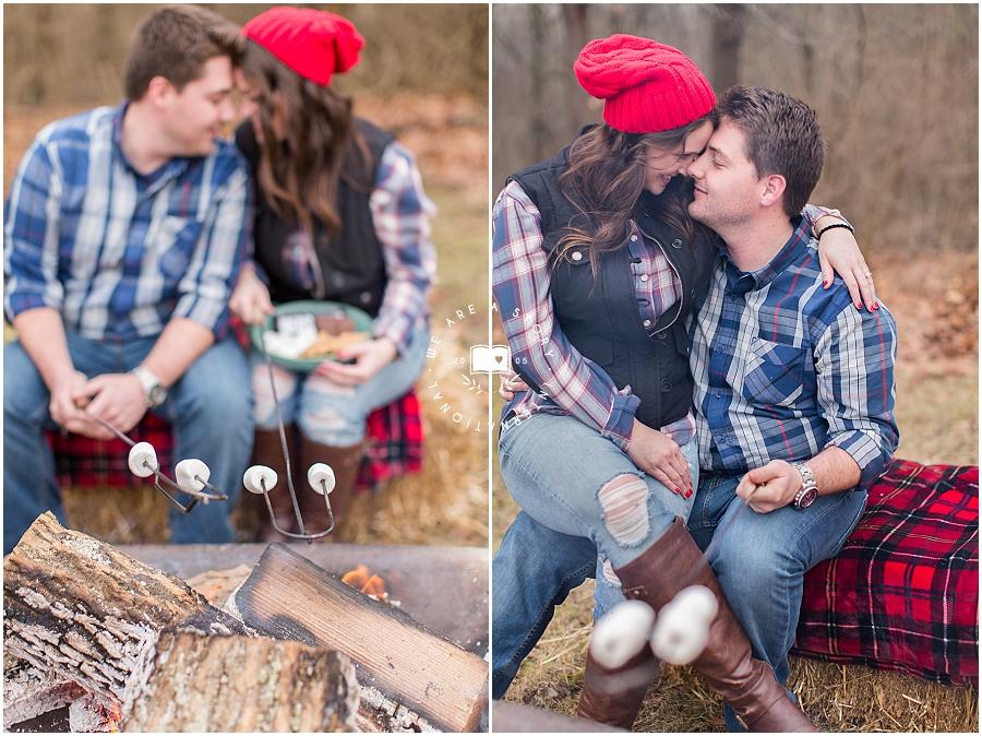 Cincinnati Wedding Photographer_We Are A Story_Molly & Matt Engagement Session_2550.jpg