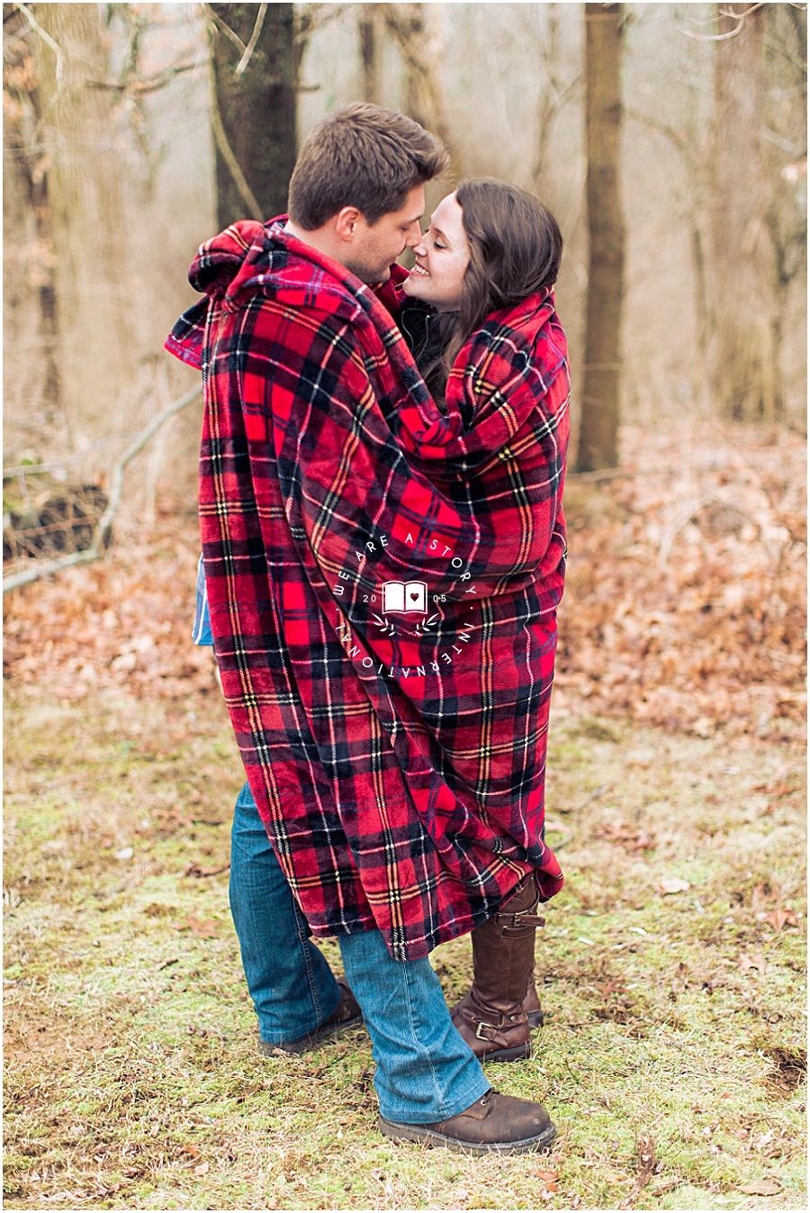 Cincinnati Wedding Photographer_We Are A Story_Molly & Matt Engagement Session_2552.jpg