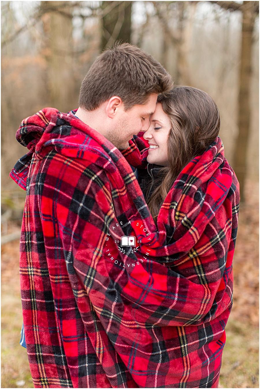 Cincinnati Wedding Photographer_We Are A Story_Molly & Matt Engagement Session_2554.jpg