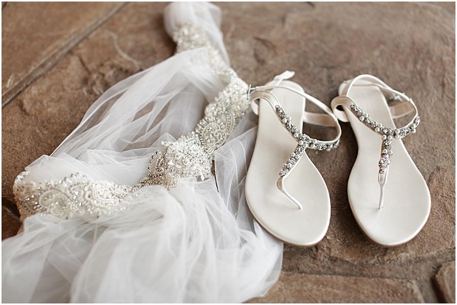 Cincinnati Wedding Photographer_We Are A Story_Kristen & Corey_2614.jpg