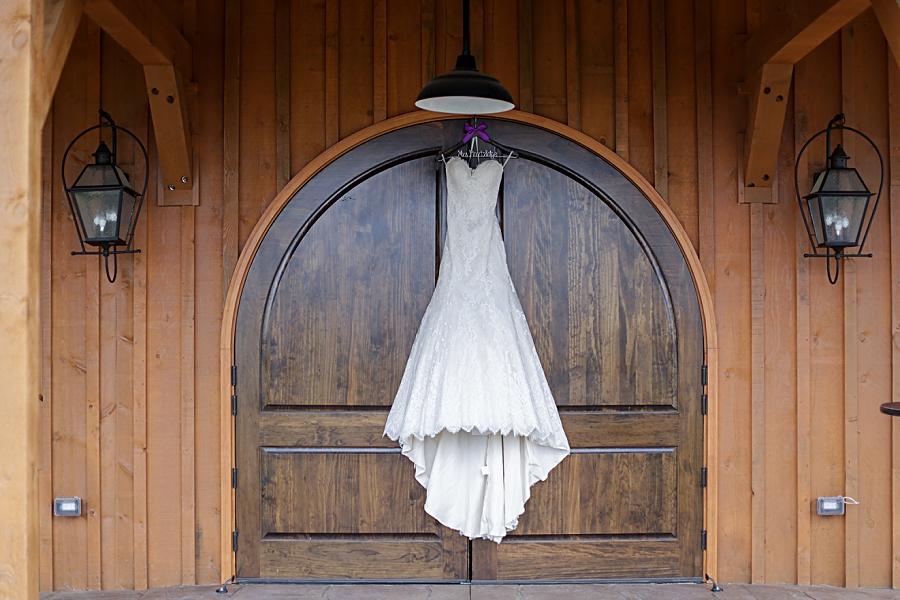 Cincinnati Wedding Photographer_We Are A Story_Kristen & Corey_2617.jpg