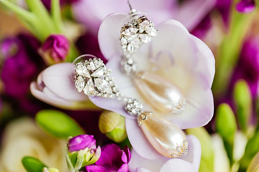 Cincinnati Wedding Photographer_We Are A Story_Kristen & Corey_2621.jpg