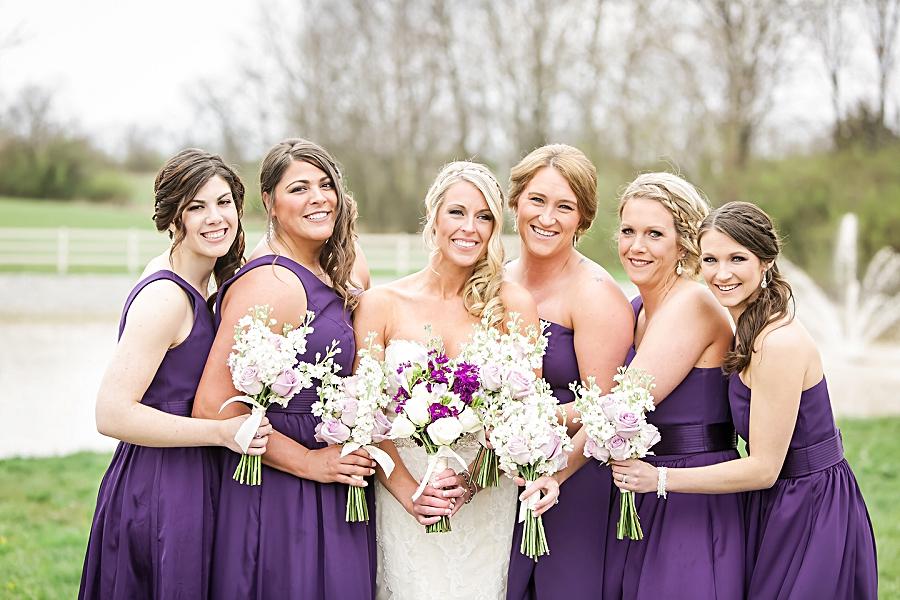 Cincinnati Wedding Photographer_We Are A Story_Kristen & Corey_2629.jpg