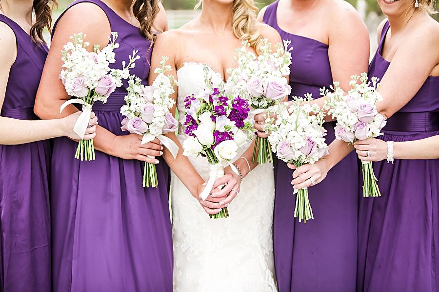 Cincinnati Wedding Photographer_We Are A Story_Kristen & Corey_2630.jpg