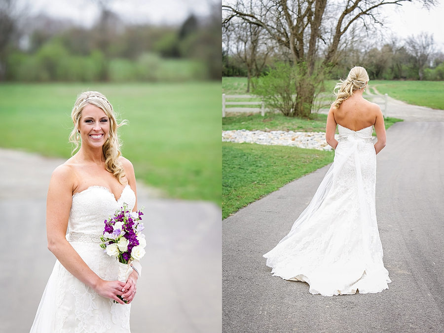 Cincinnati Wedding Photographer_We Are A Story_Kristen & Corey_2632.jpg