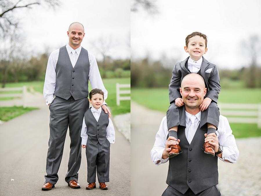 Cincinnati Wedding Photographer_We Are A Story_Kristen & Corey_2646.jpg