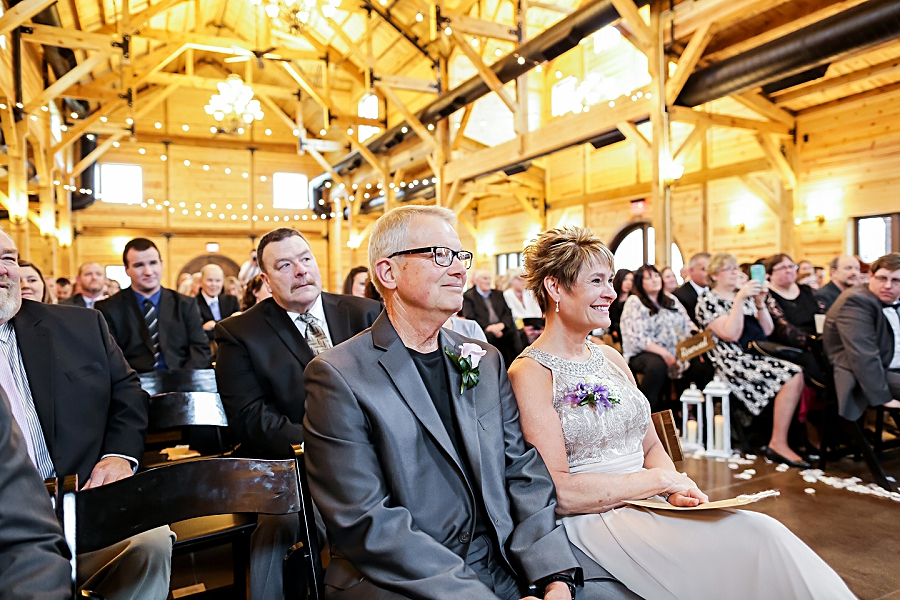 Cincinnati Wedding Photographer_We Are A Story_Kristen & Corey_2653.jpg