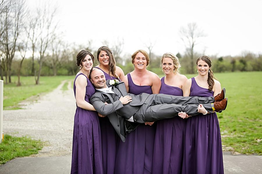 Cincinnati Wedding Photographer_We Are A Story_Kristen & Corey_2668.jpg