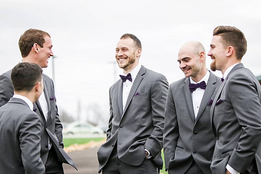 Cincinnati Wedding Photographer_We Are A Story_Kristen & Corey_2669.jpg