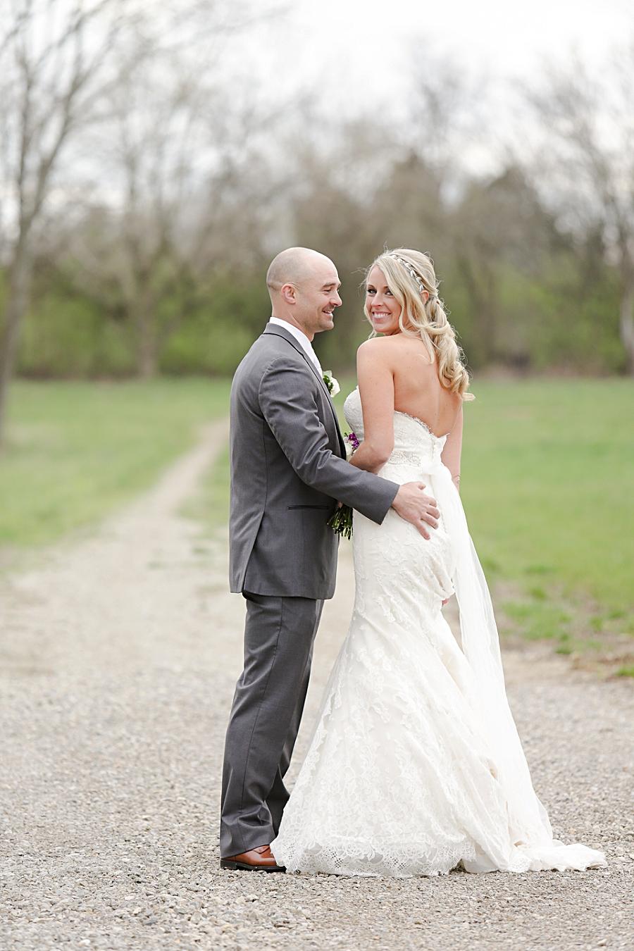 Cincinnati Wedding Photographer_We Are A Story_Kristen & Corey_2674.jpg