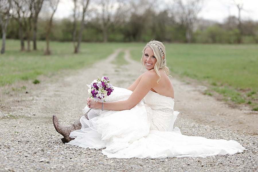 Cincinnati Wedding Photographer_We Are A Story_Kristen & Corey_2680.jpg