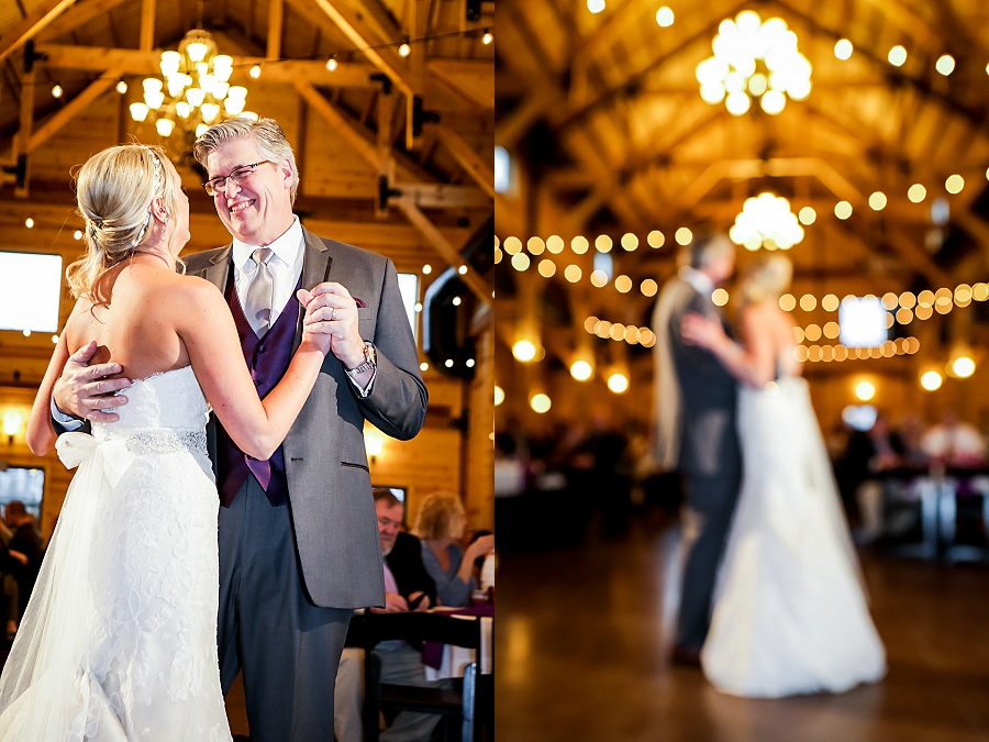 Cincinnati Wedding Photographer_We Are A Story_Kristen & Corey_2689.jpg