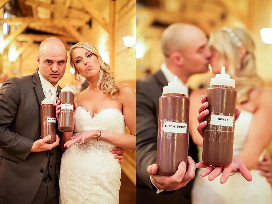 Cincinnati Wedding Photographer_We Are A Story_Kristen & Corey_2692.jpg