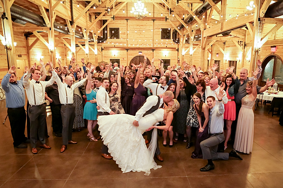 Cincinnati Wedding Photographer_We Are A Story_Kristen & Corey_2696.jpg