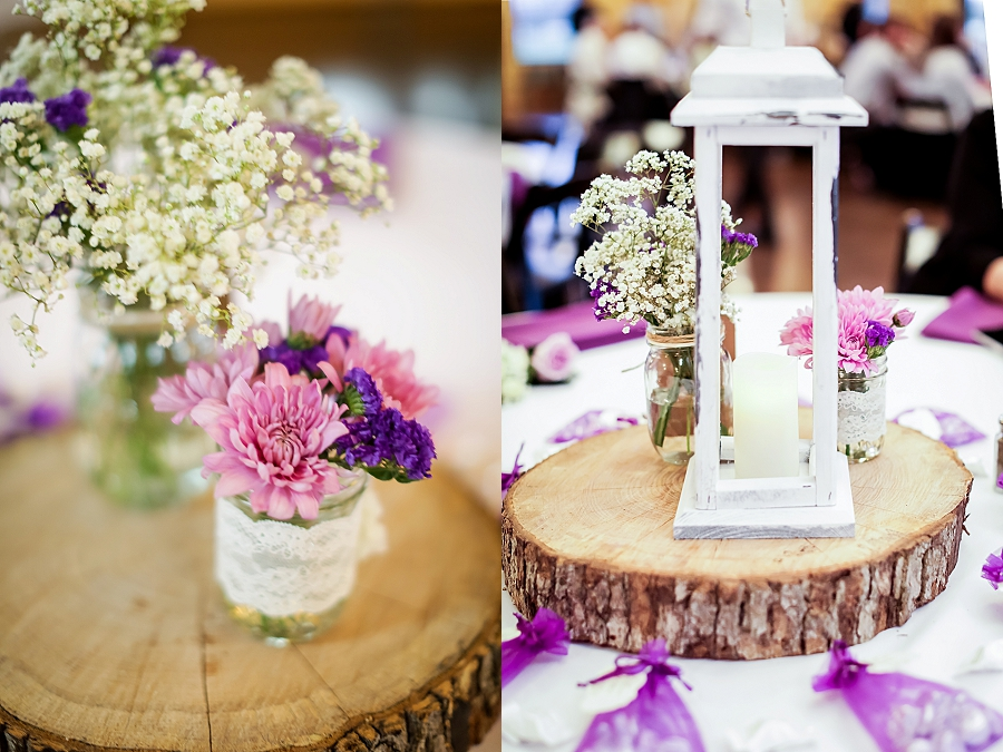 Cincinnati Wedding Photographer_We Are A Story_Kristen & Corey_2697.jpg
