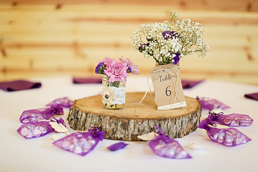 Cincinnati Wedding Photographer_We Are A Story_Kristen & Corey_2698.jpg
