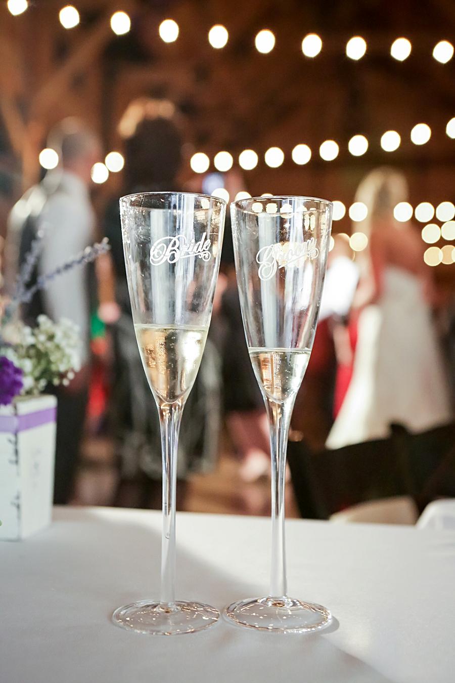 Cincinnati Wedding Photographer_We Are A Story_Kristen & Corey_2702.jpg