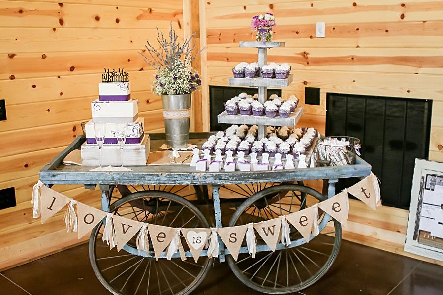Cincinnati Wedding Photographer_We Are A Story_Kristen & Corey_2703.jpg